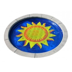 Solar SPA Ring XL